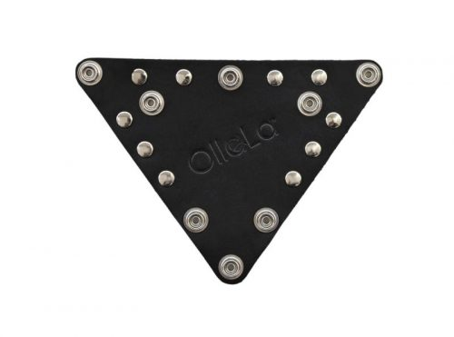 harness with rivets e1572725882670